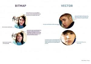 bitmapvsvector